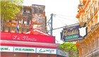 探访海明威最爱酒吧