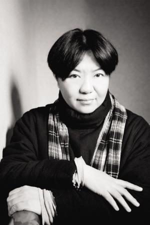 田沁鑫:我想在戏剧舞台上展现中国声音和中国表情