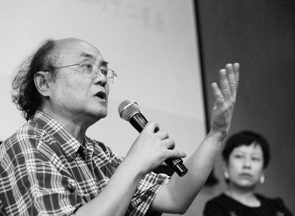 雷颐:民粹不能保护少数人的权利