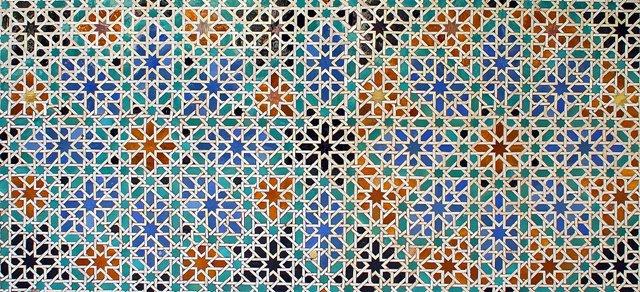 西班牙海鲜饭是阿拉伯人的贡献