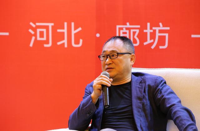 龚曙光:出版社最大问题是缺乏对行业的信念与敬畏