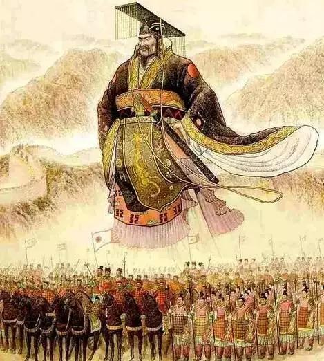 """王建勋:""""不受限制的权力本身就是糟糕而危险的"""""""