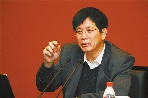 俞可平:大政治家要避免四面树敌,善于化敌为友