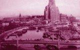 战前的中国