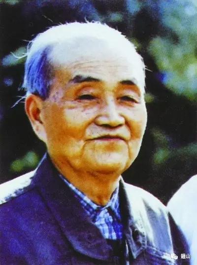 黄永玉先生聊天记丨张新颖