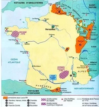 梅然:欧洲为何能从四分五裂中崛起? | 学术剧4.12