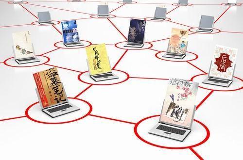 今年我国网络文学达70亿产值 但什么是网络文学还是个问题