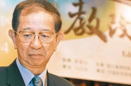 鲁白:中国教育的根本问题出在哪儿?