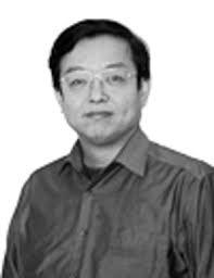 中国政法大学学者:当前中国社会文化非常混乱