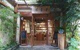 """""""温州人的生意头脑,在开书店上也如此灵光"""""""