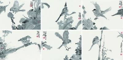 中国水墨在文化建构中何为?