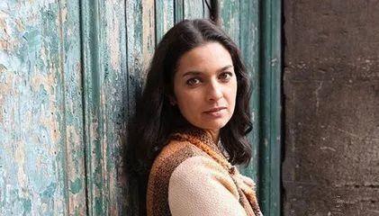 """裘帕・拉希莉《解说疾病的人》: 和""""遥远印度""""的想象性对话"""