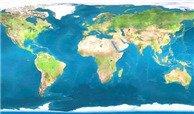 米特兰尼的功能主义不仅为我们提供了一条通往实现人类社会的永久和平之路。