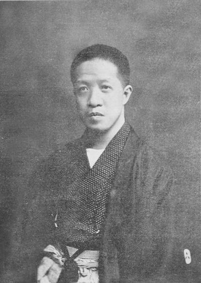 中国人种起源于中亚?章太炎、刘师培、宋教仁都赞同