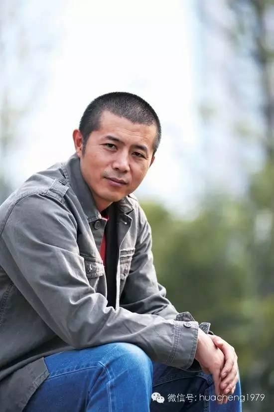 毕飞宇读海明威短篇小说《杀手》:刀光与剑影之间