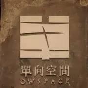 """""""腾讯·商报华文好书""""2016评委会年度大奖揭晓"""