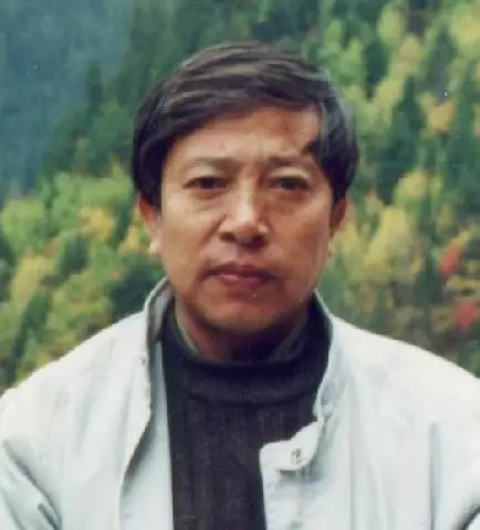 李云雷评价曹乃谦:中国最一流的作家?