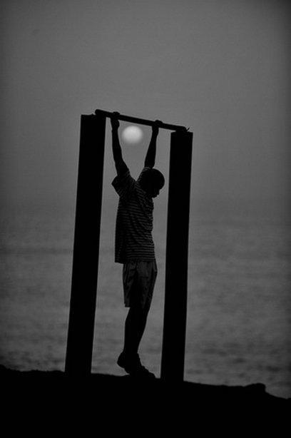 摄影记者可能会消失,但有思想的摄影人不会消失