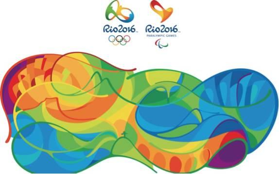 现代奥运120年:体育中注册万和城古今之变和性别政治