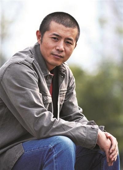 方方:短篇小说像中国的老式恋爱
