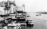 百年中国老照片带你穿越