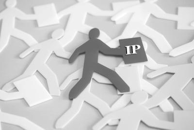 汪海林:IP热的实质就是庞氏骗局