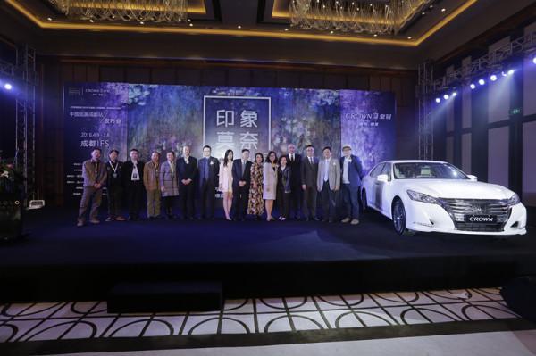 《印象莫奈:时光映迹艺术展》 中国十站城市巡展全面启动