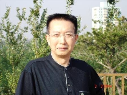 陈晓明学术年谱发布:对文学的守望与担当