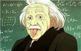 从问题学生到学界大神,这是你不知道的爱因斯坦