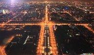 余华:北京只是别人的城市