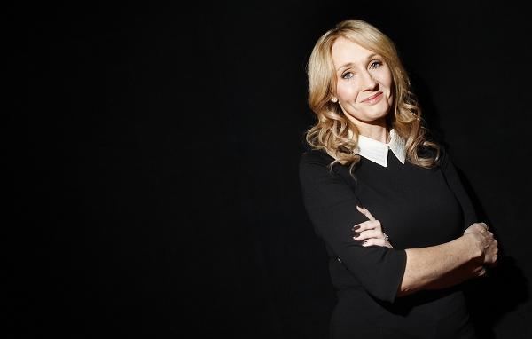 女人的阴性部囹�a��)�j�9�k�)�h�_j.k.罗琳向民间组织捐款百万英镑 反对苏格兰独立