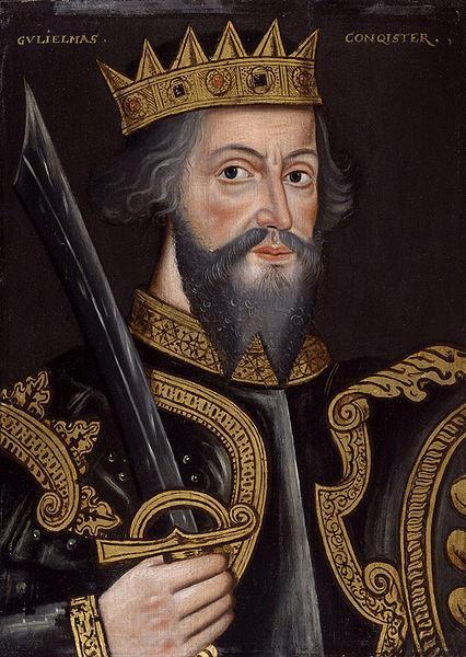 海上争霸︱中世纪英国为什么不重视海军