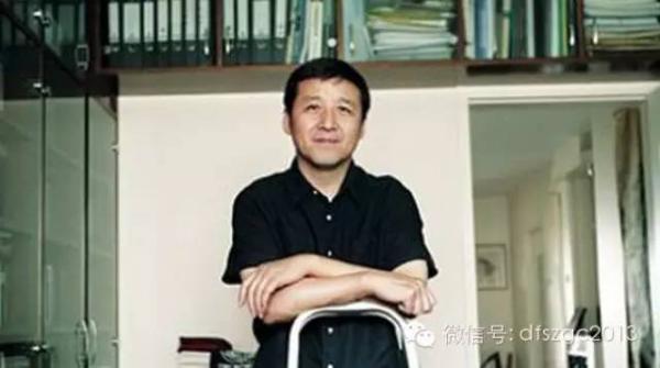 汪晖谈全球化中移民挑战,饶毅论科学知识分子