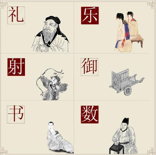 """尧舜禹上古时代,教师""""的最古老含义是什么?"""