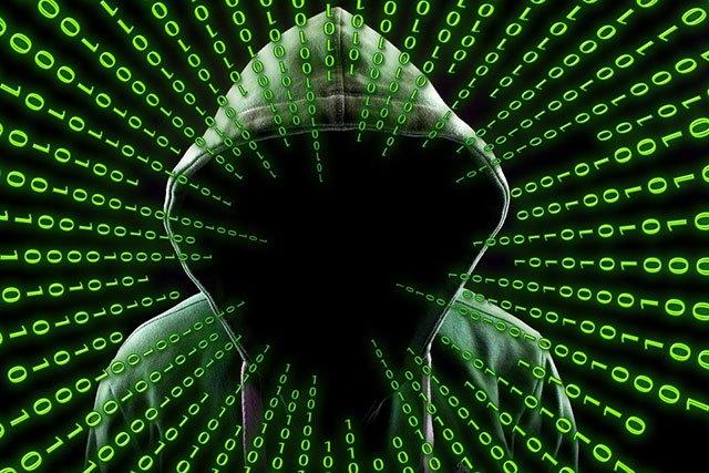 「人工智慧毀滅人類」是一種末世恐懼傳染病