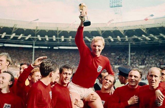 2014年世界杯期间,英国队一场都没赢.
