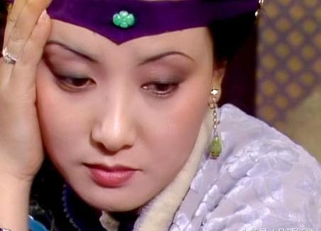 红楼二尤的故事,被张爱玲改成了诱奸案