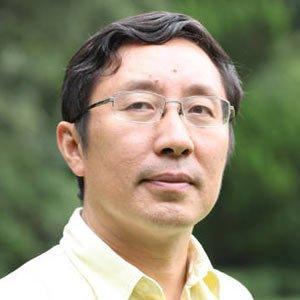 许纪霖:王朝气数将尽,他能力挽狂澜吗?