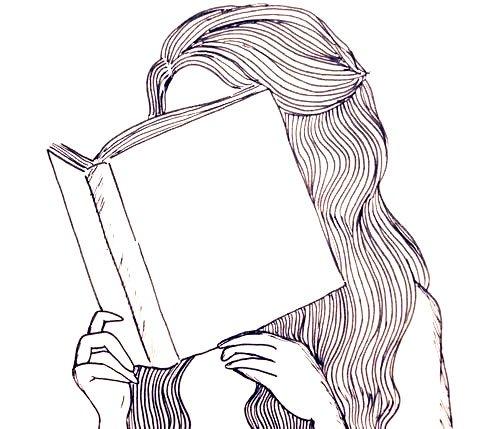 与大一新生谈读书