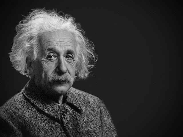 犹太人为什么盛产诺贝尔奖得主