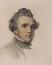 英国考古学家莱亚德