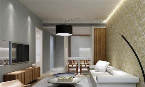 70平米的房子简装的多少钱