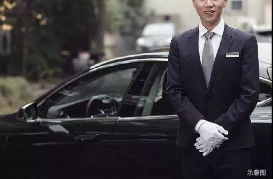 幸福家 | 14载砥砺深耕,筑梦百湖未来