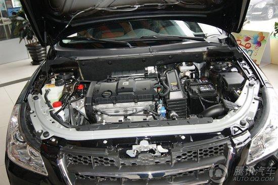 2012款 风神S30 1.6L MT 尊雅型