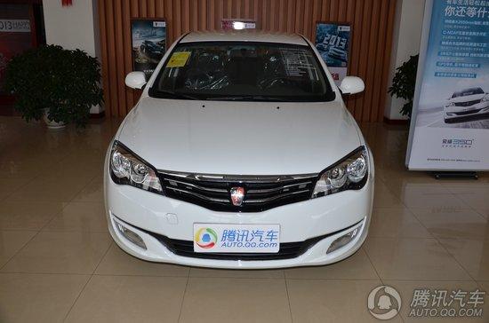 [车价大全]10万代步家轿推荐 郑州最高降1.5万