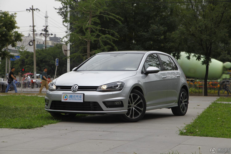 [腾讯行情]广州 高尔夫现金优惠3.4万元