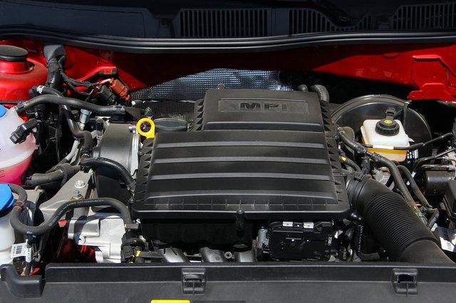 朗逸 2015款 1.6L AT豪华版
