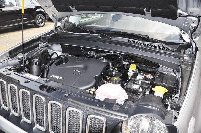 有颜值也要够实力 15万元级合资SUV如何选