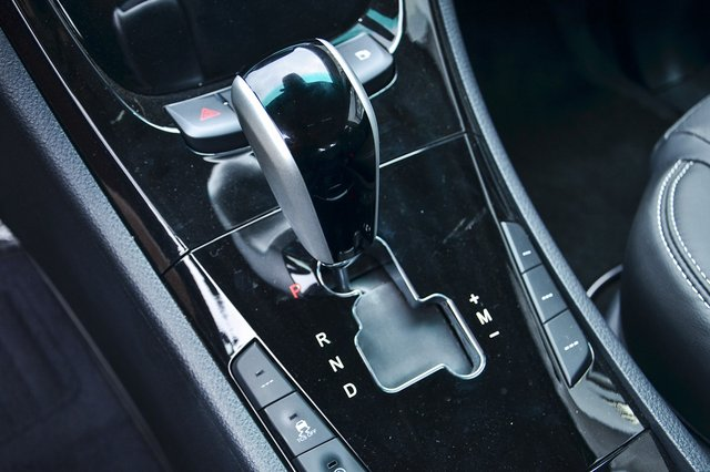 大7 SUV 2016款 2.2T AT两驱智慧型