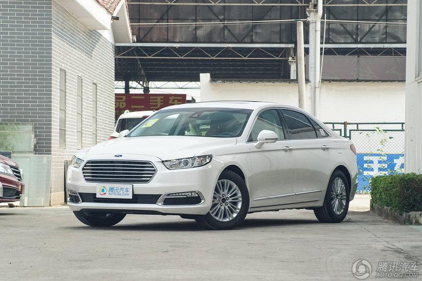 [腾讯行情]大理 金牛座购车直降2.3万元